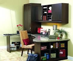 office storage ottoman office design home depot office storage cabinets home office