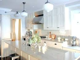 white kitchen cabinet design ideas quartz countertops with white cabinets sowingwellness co