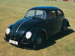 volkswagen wagon 1960 classic vw from 1930 to 1960 the vw classic beetle resource