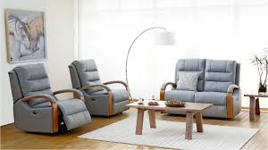 buy recliner sofa suites u0026 lounges in leather u0026 fabric harvey norman