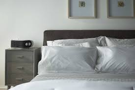 need to heat things up in the bedroom here are the 5 best space