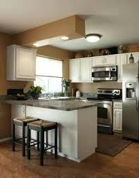 how to build kitchen cabinet doors love these great examples of
