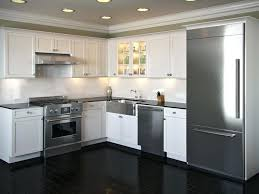 u shaped kitchens with islands u shaped kitchen layout with breakfast bar kitchens islands
