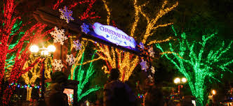 celebration fl christmas lights florida smart guide to the most magical time of year floridasmart