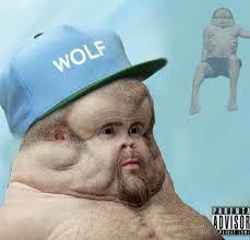 Graham Meme - graham the creator wolf graham know your meme