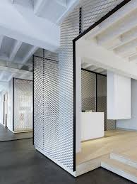 Office Design Interior The 25 Best Interior Design Studio Ideas On Pinterest Design
