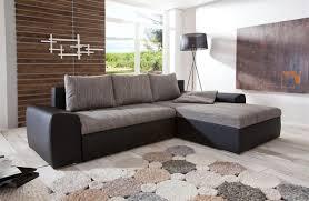Wohnzimmerschrank Mit Bettfunktion Wohnzimmermöbel Kaufen Möbel Depot