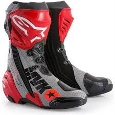 motorcycle boot stores near me alpinestars motorcycle clothing the uk u0027s largest independent