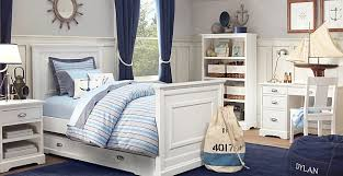 Nautical Room Decor Nautical Bedroom Design Ideas Image Wskp House Decor Picture