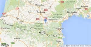 chambres d hotes carcassonne et environs chambres d hotes carcassonne environs 13 gites tourtrol vermeille