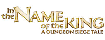 in the name of the king a dungeon siege tale movie fanart