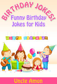 cheap funny birthday jokes find funny birthday jokes deals on
