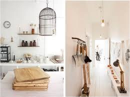 Home Design Store Nz 67 Best Retail Design Images On Pinterest Shops Retail Design