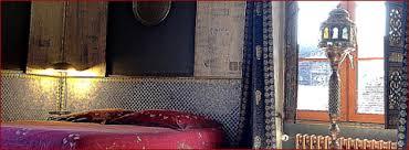 chambre d hote au maroc chambre d hôtes inspirée d orient le relais d horbé