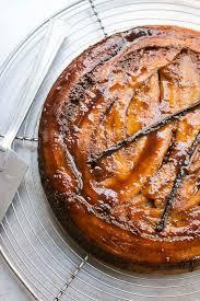 best 25 sugar free upside down cake ideas on pinterest gluten
