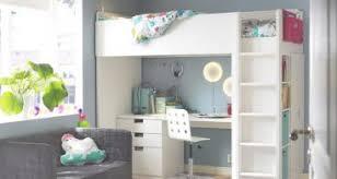 bureau pour chambre adulte bureau pour chambre adulte intelligent design la maison