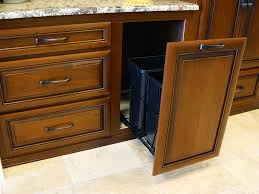 wood tone kitchen cabinets wood tone kitchen cabinets outside the box