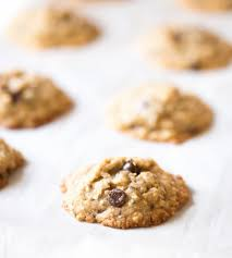 where to buy lactation cookies 14 lactation cookies for new brit co