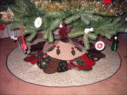personalized tree skirt christmas personalized christmas tree skirt inspirational