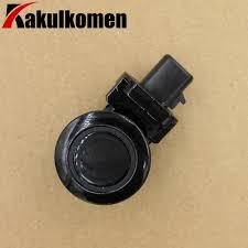 lexus ls430 accessories aftermarket online buy wholesale lexus ls430 parking sensor from china lexus