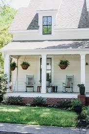 Decorative Concrete Pillars Best 25 Porch Columns Ideas On Pinterest Front Porch Columns
