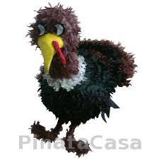 thanksgiving pinata thanksgiving turkey pinata pinata casa