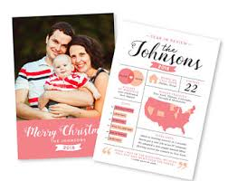 year in review christmas card items similar to christmas card photo card printable jpeg with 2017