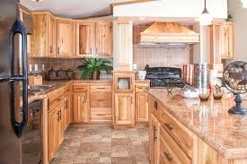 Discount Kitchen Cabinets Memphis Tn Unfinished Kitchen Cabinets Memphis Tn Custom Wholesale Creative
