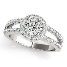 cheap diamond engagement rings for women discount wedding rings women indian jewellery design 2016 cheap