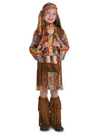 girls 60s halloween costumes 1960s costume ideas anytime costumes