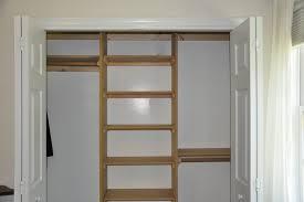 Walk In Closet Floor Plans Incredible Walk In Closets Wardrobes For Men And Women Custom