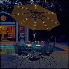 Walmart Patio Umbrella Canada Walmart Patio Umbrella Canada Fresh Patio Umbrella Walmart