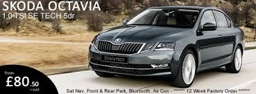 black friday car lease deals car leasing deals uk cheap personal u0026 business car lease