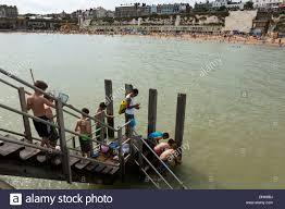 kids fishing nets stock photos u0026 kids fishing nets stock images
