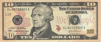 what alexander hamilton would do about ticket bots inverse