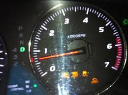 toyota 4runner check engine light vsc trac vsc off toyota sequoia vsc trac check engine light www lightneasy net