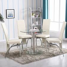 Dining Room Chairs Clearance Bobs Furniture Dining Room Table And Chairs Dining Table Set