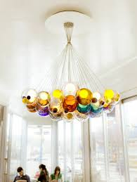 designer beleuchtung designer leuchten bringen kreativität stil bocci