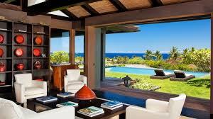 homes for sale big island hawaii hawaii real estate big island