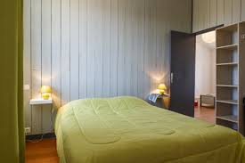 Hotel Beausejour Tregastel by Location De Vacances 22g120347 Pour 4 Personnes à Perros Guirec