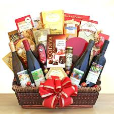 gift baskets nyc zabars gift baskets nyc new york sympathy etsustore
