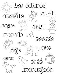 alphabet coloring pages in spanish spain coloring pages alphabet coloring pages w coloring page free