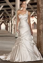 most beautiful wedding dresses of all time most beautiful wedding dresses of all time hxwk dresses trend