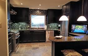 Revamp Kitchen Cabinets Patrician Design U2013 Full Service Interior Design Studio And Retail