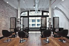 best hair salon soho new york alibi nyc salon