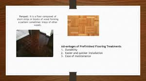 floor finishes kibe warima kimani kogi ppt