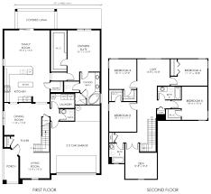 jackson model u2013 5br 4ba homes for sale in oviedo fl u2013 meritage homes
