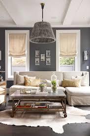 living room chic living room ideas design modern chic living