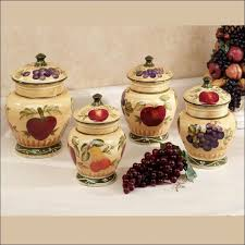 brown kitchen canister sets kitchen brown kitchen canister set color glass sets blue kitchen