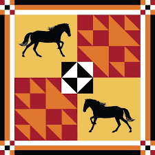 215 best barn quilts images on pinterest barn quilt designs